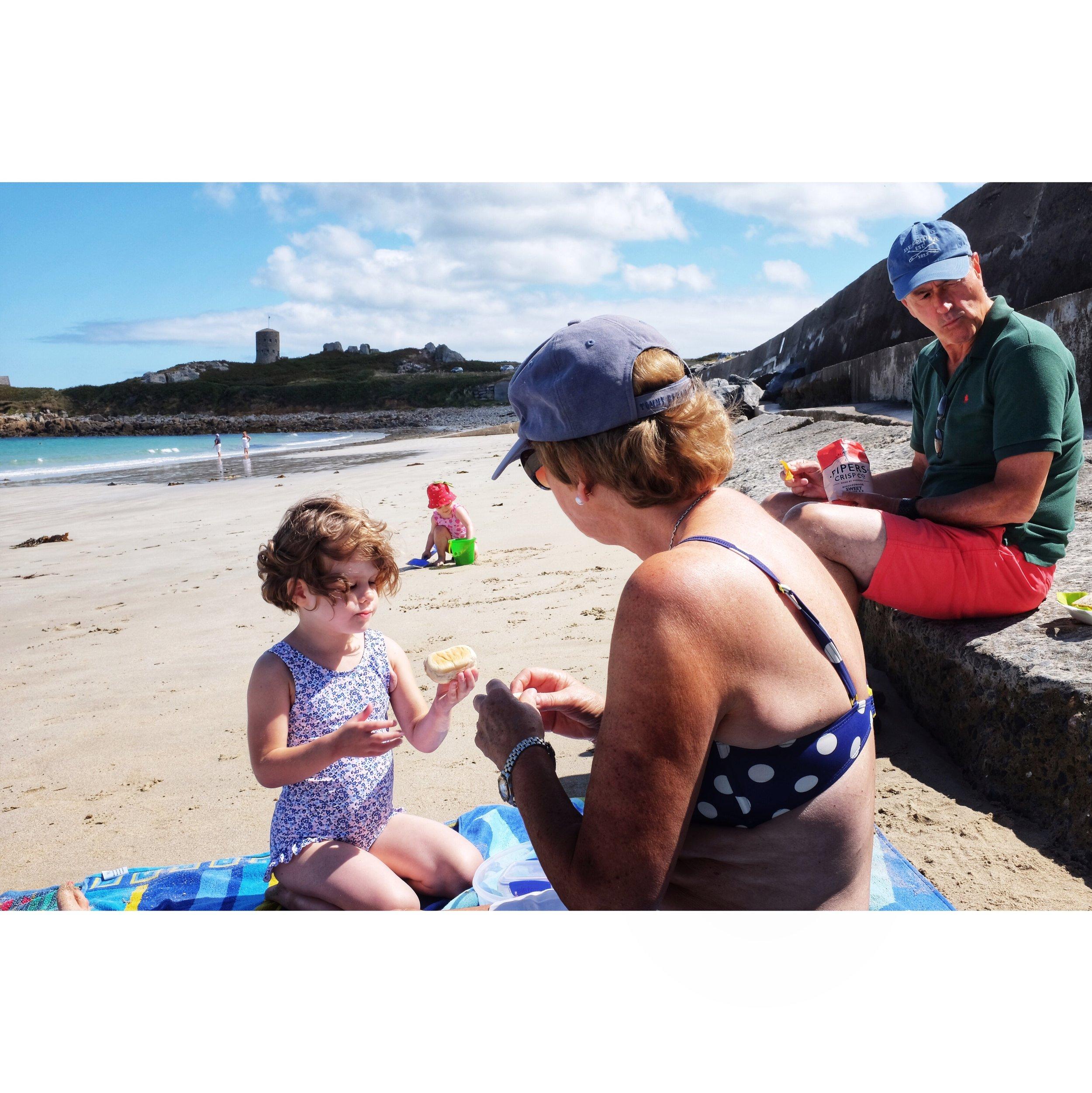 Katie Collins- Guernsey blog 3.jpg