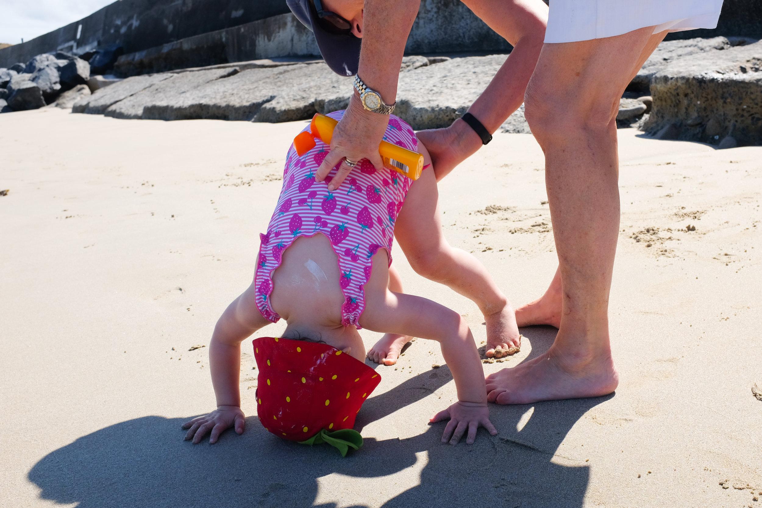 Guernsey blog post- katie collins photo.jpg