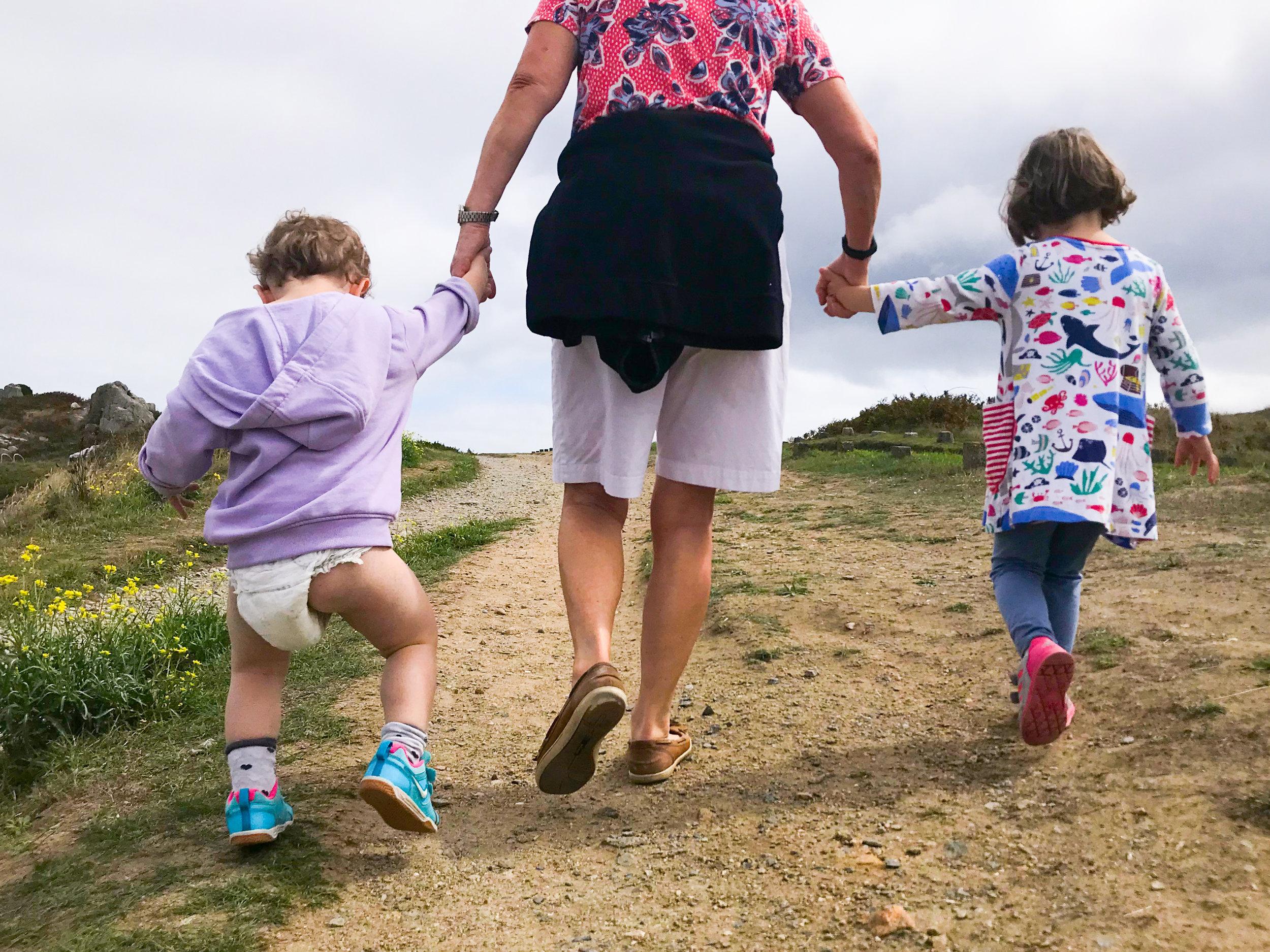 Guernsey blog post- katie collins photo-3.jpg