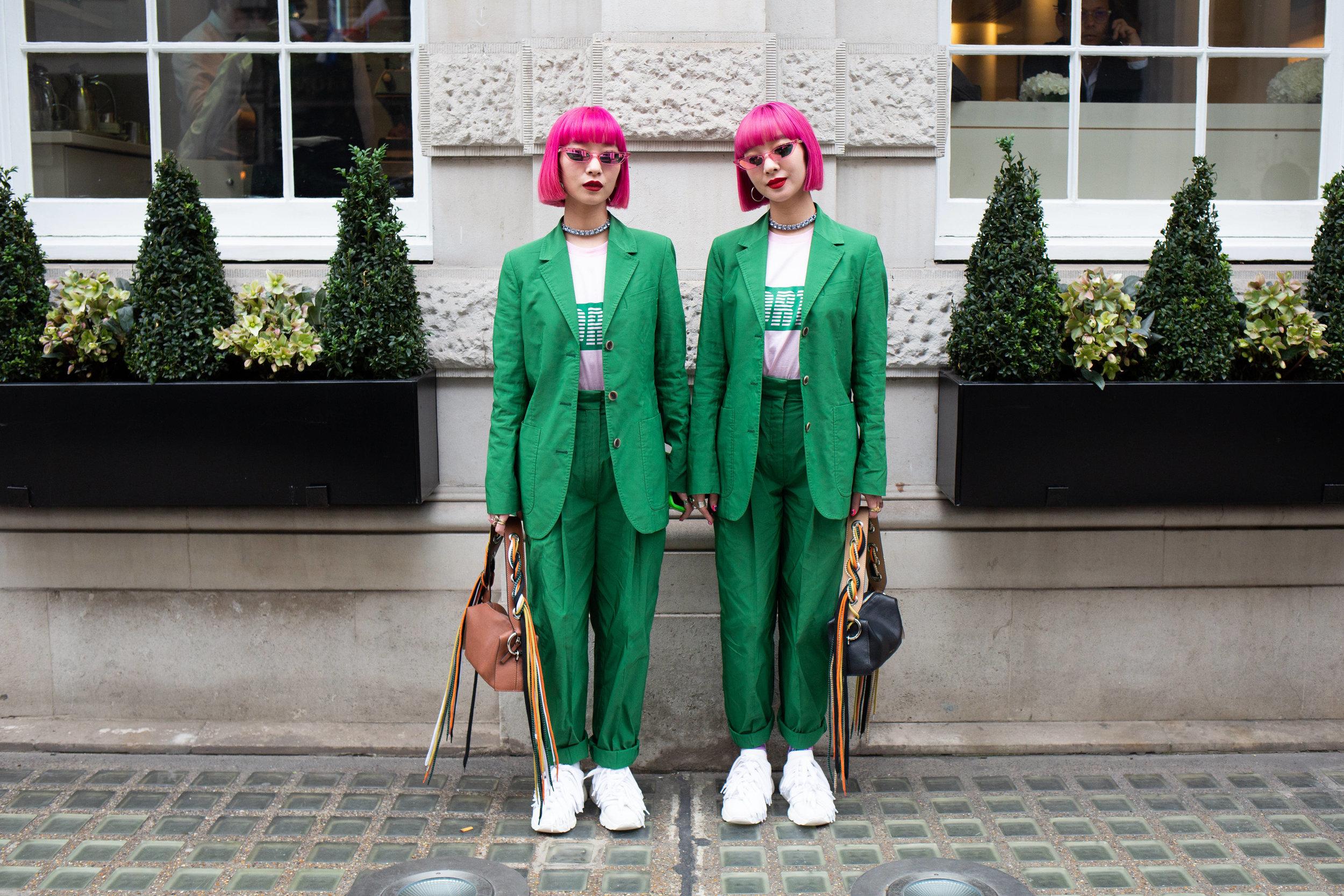 PA-LFW-Street-Fashion-3.JPG