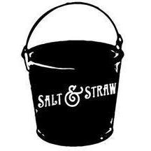 salt-and-strawjpg-ed1388e694d358dd.jpg