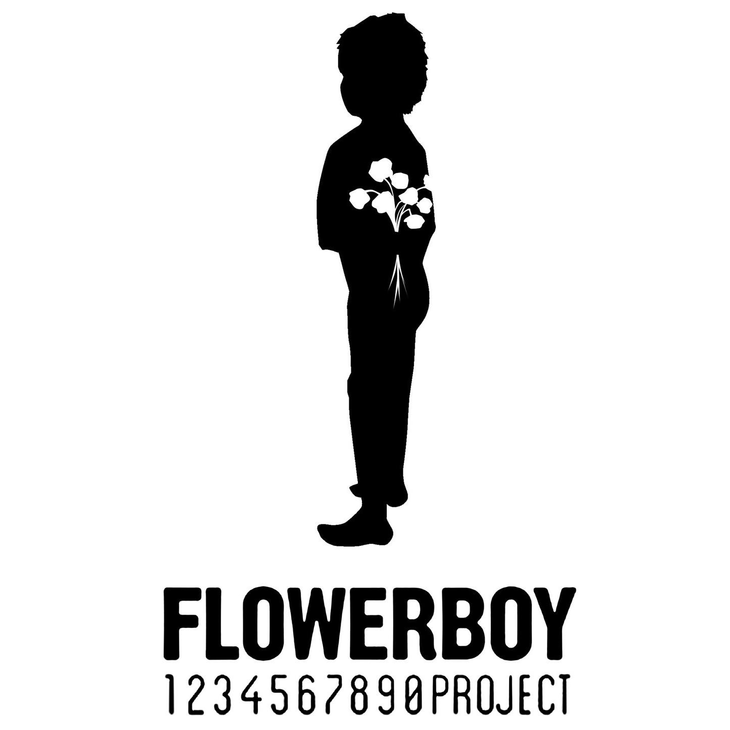 FLOWERBOY_Logo.jpg