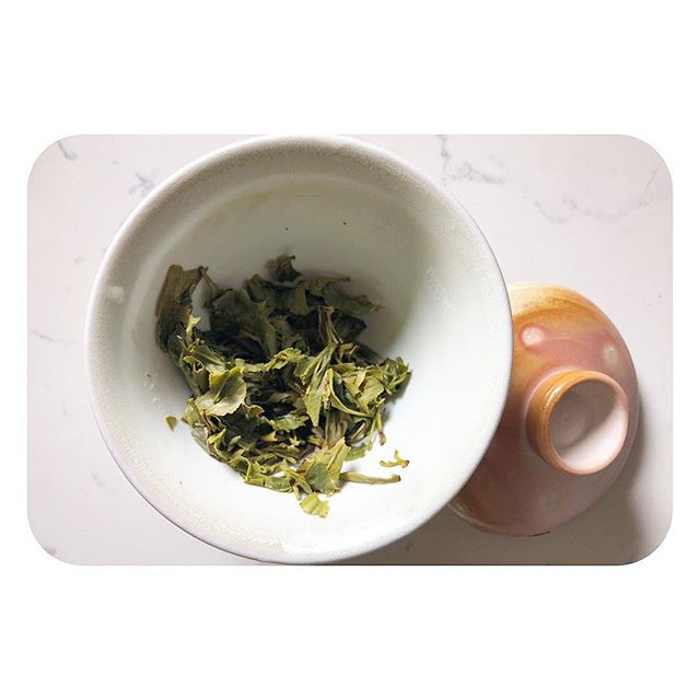 """""""Drink your tea slowly and reverently, as if it is the axis on which the world earth revolves - slowly, evenly, without rushing toward the future."""" Thich Nhat Hanh"""