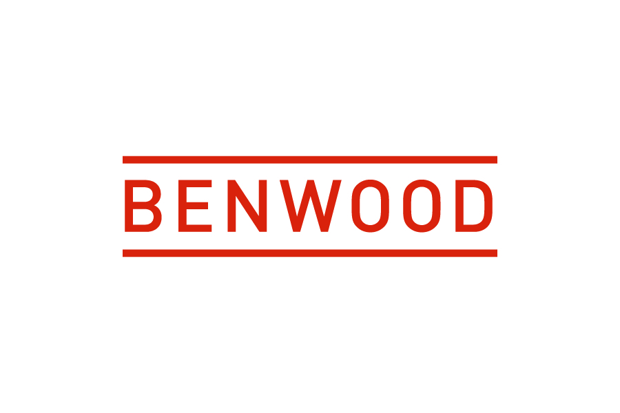 Benwood.JPG