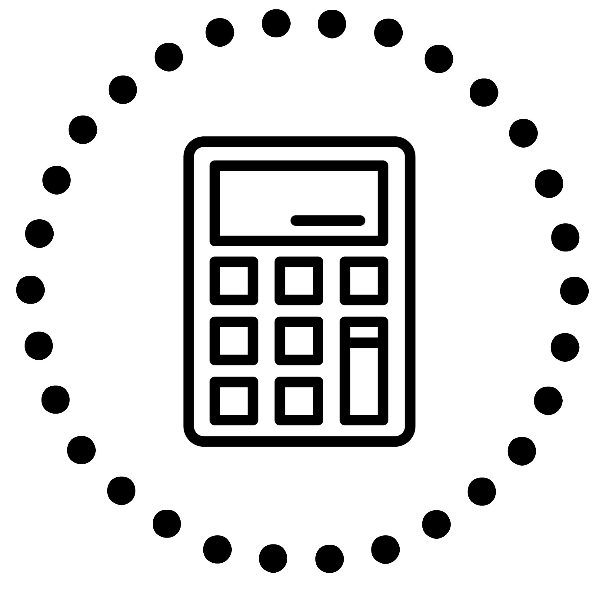 CNEicons_Calculator-03.jpg