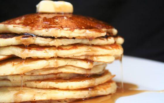 pancake's for tony's diner.jpg