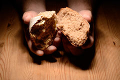 broken bread.jpg