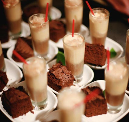 milkshake_shots_wedding.jpg