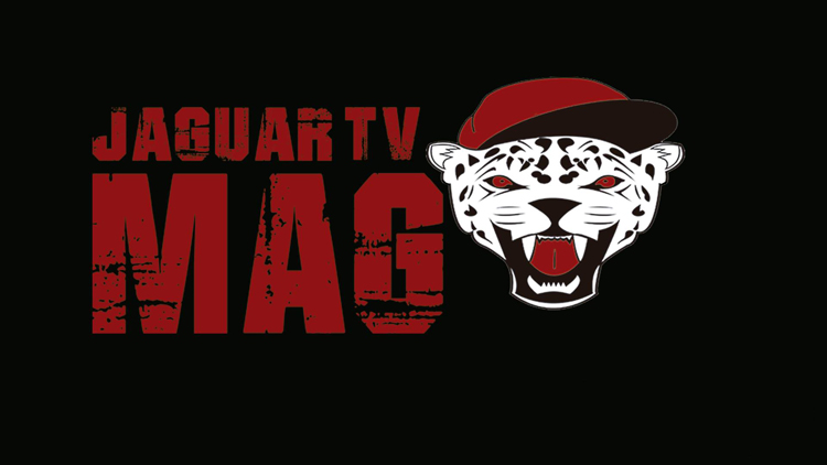 jaguar-tv-mag-magazine-exclsivo