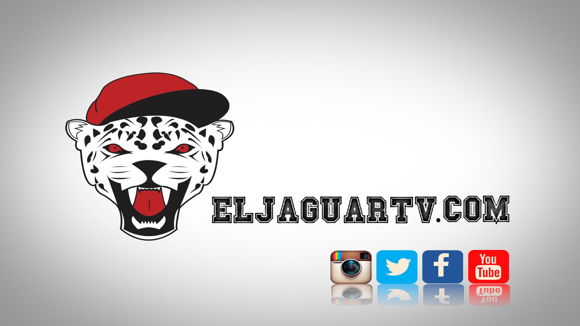 El Jaguar TV Media info