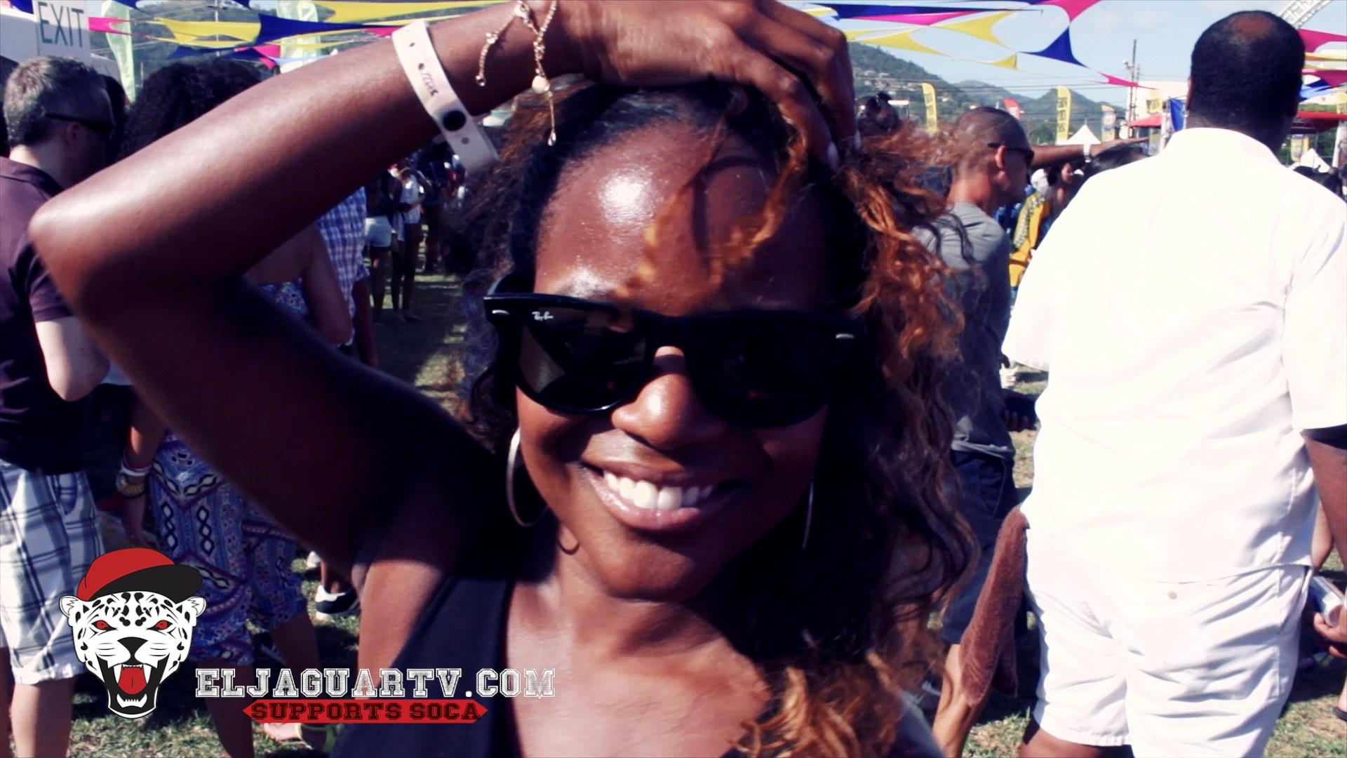 Trinidad Carnival 2015 ep 2 photo27.jpg