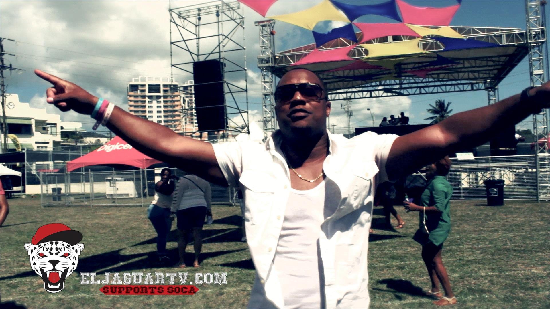 Trinidad Carnival 2015 ep 2 photo28.jpg
