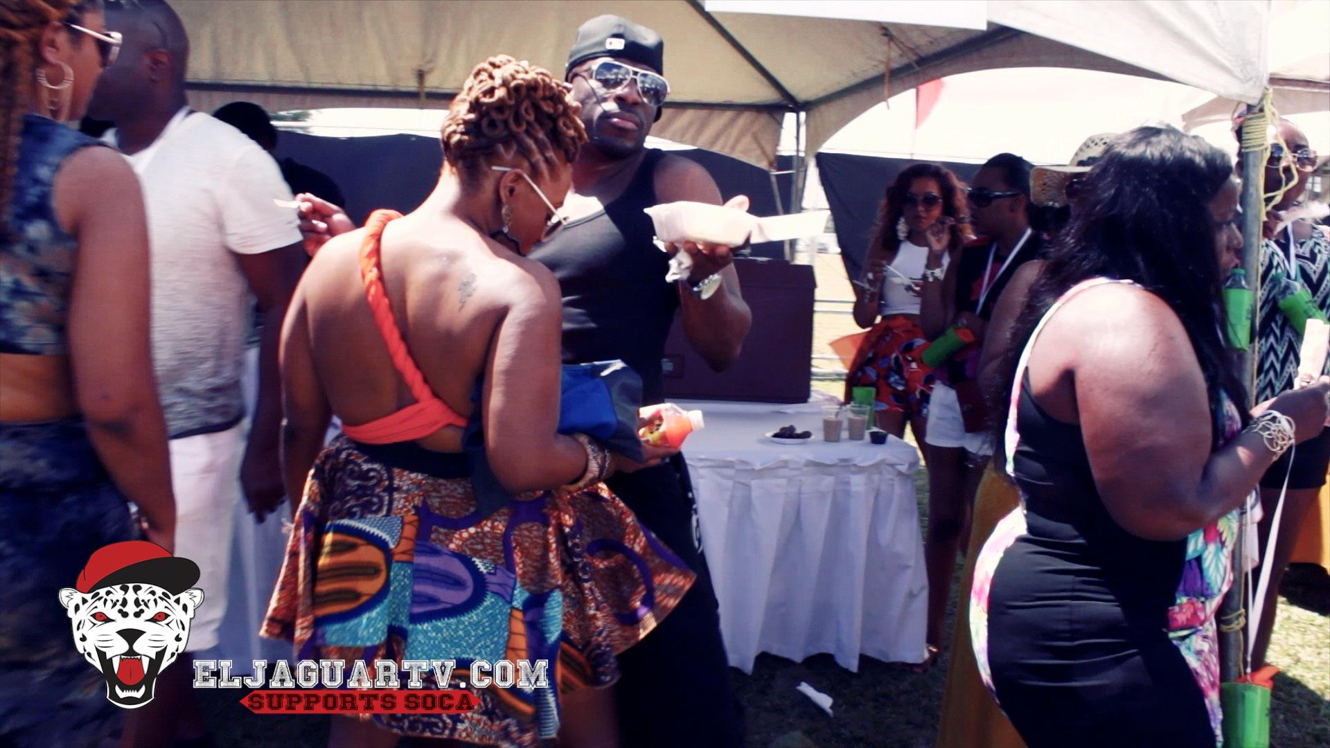 Trinidad Carnival 2015 ep 2 photo30.jpg
