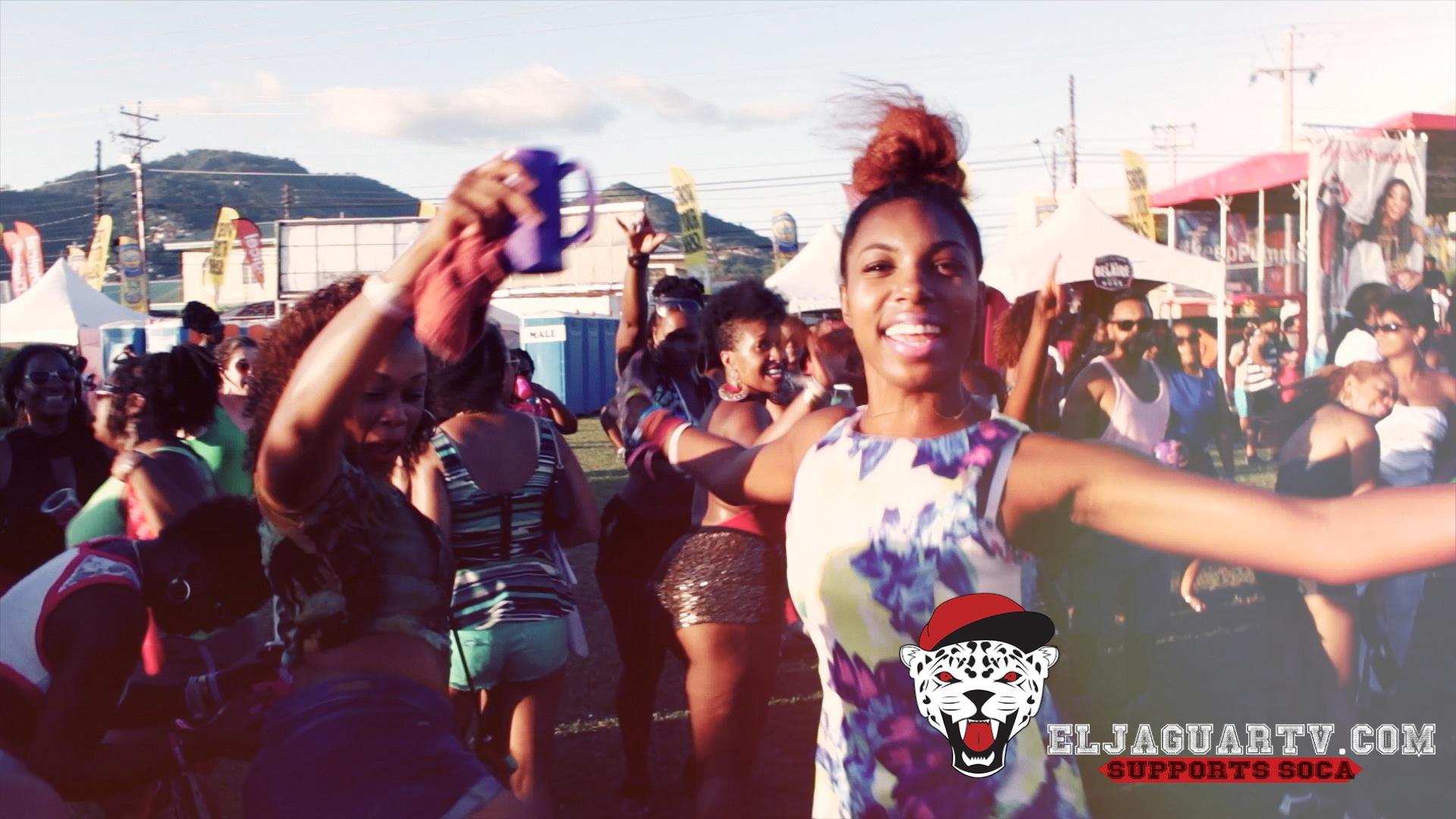 Trinidad Carnival 2015 ep 2 photo31.jpg