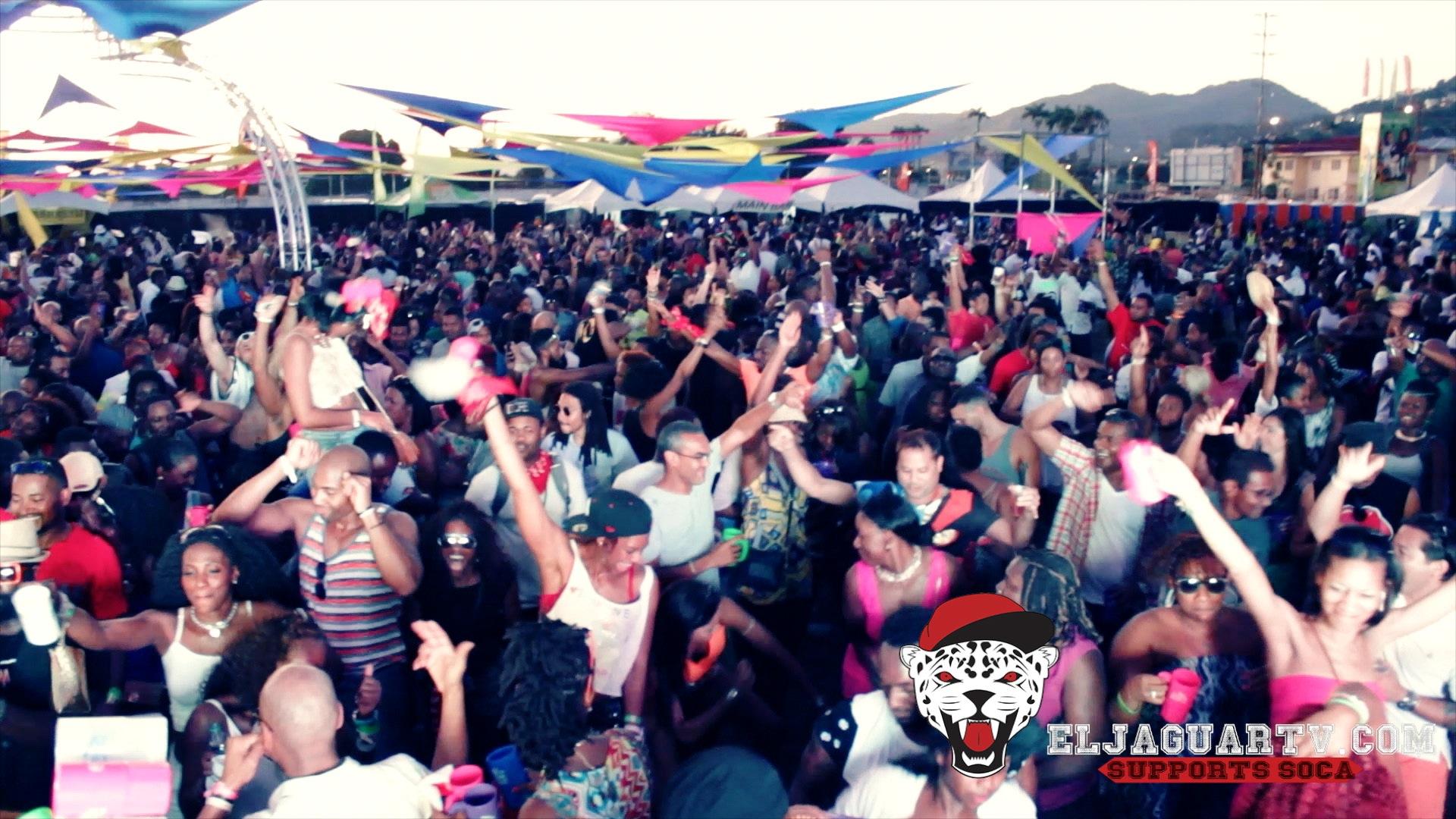 Trinidad Carnival 2015 ep 2 photo11.jpg