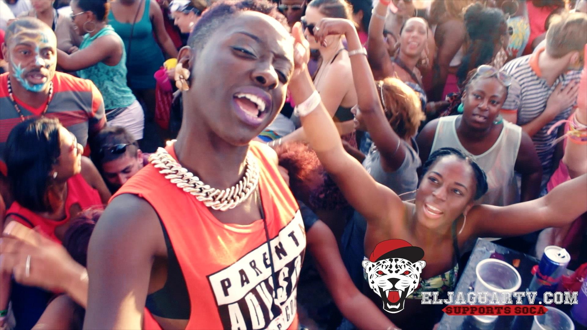 Trinidad Carnival 2015 ep 2 photo12.jpg
