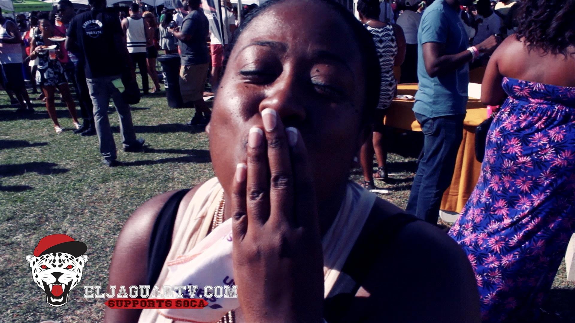 Trinidad Carnival 2015 ep 2 photo36.jpg