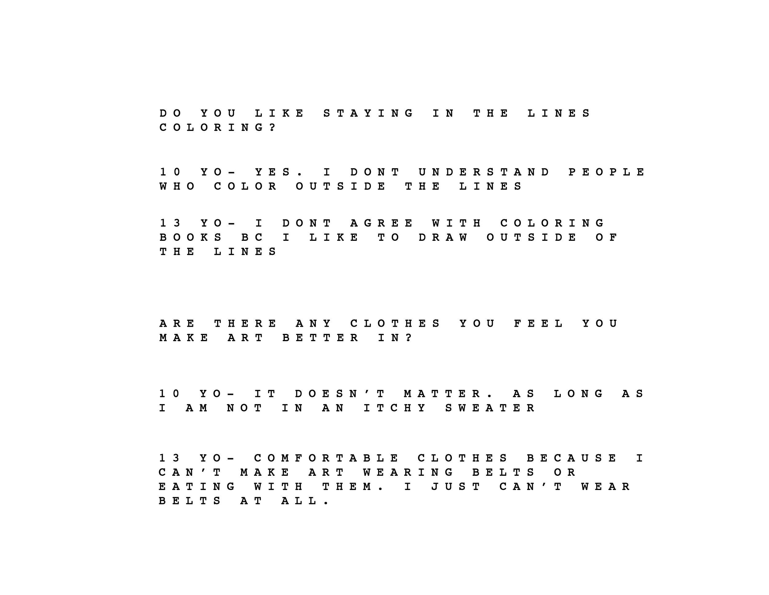 linesquestions.jpg