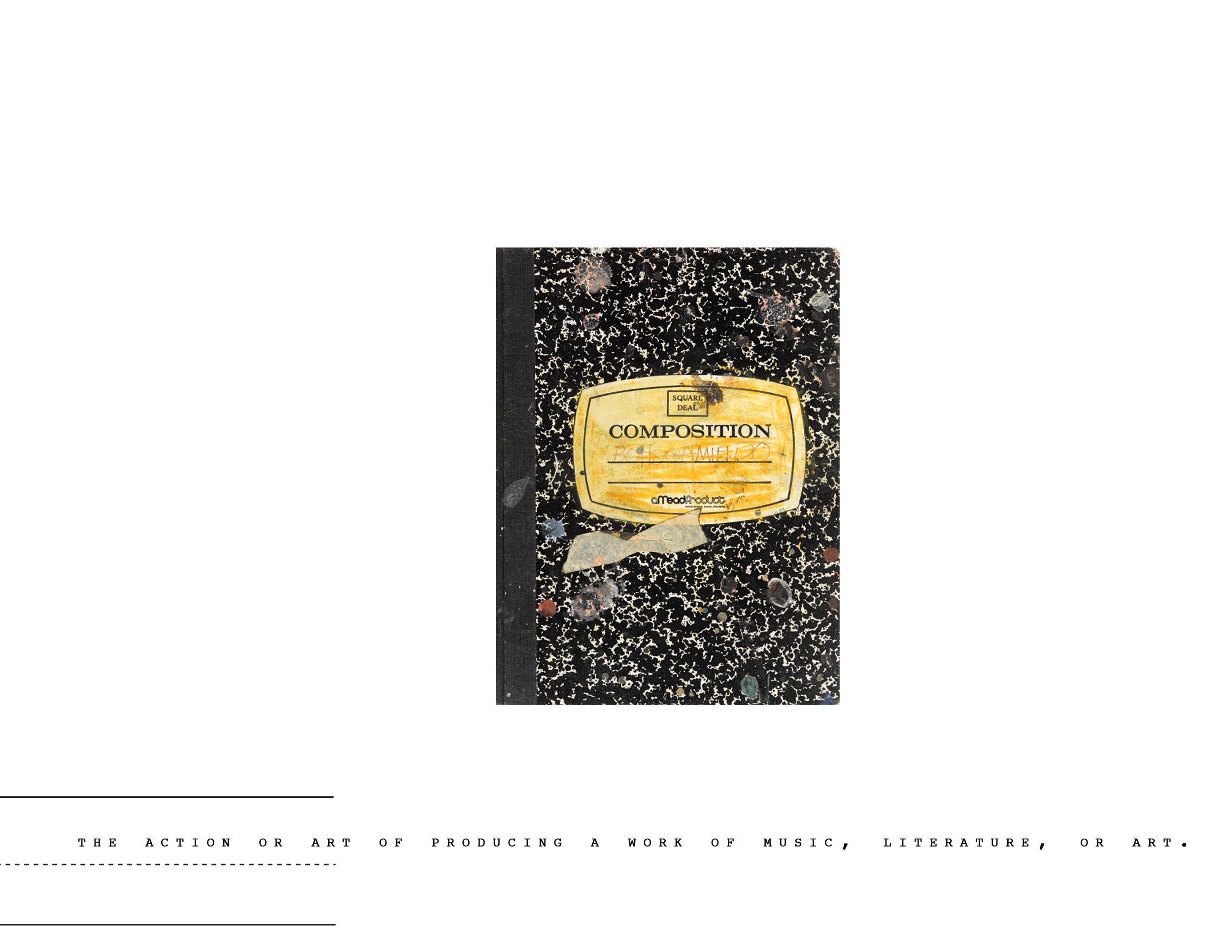 basquiat notebook page.jpg