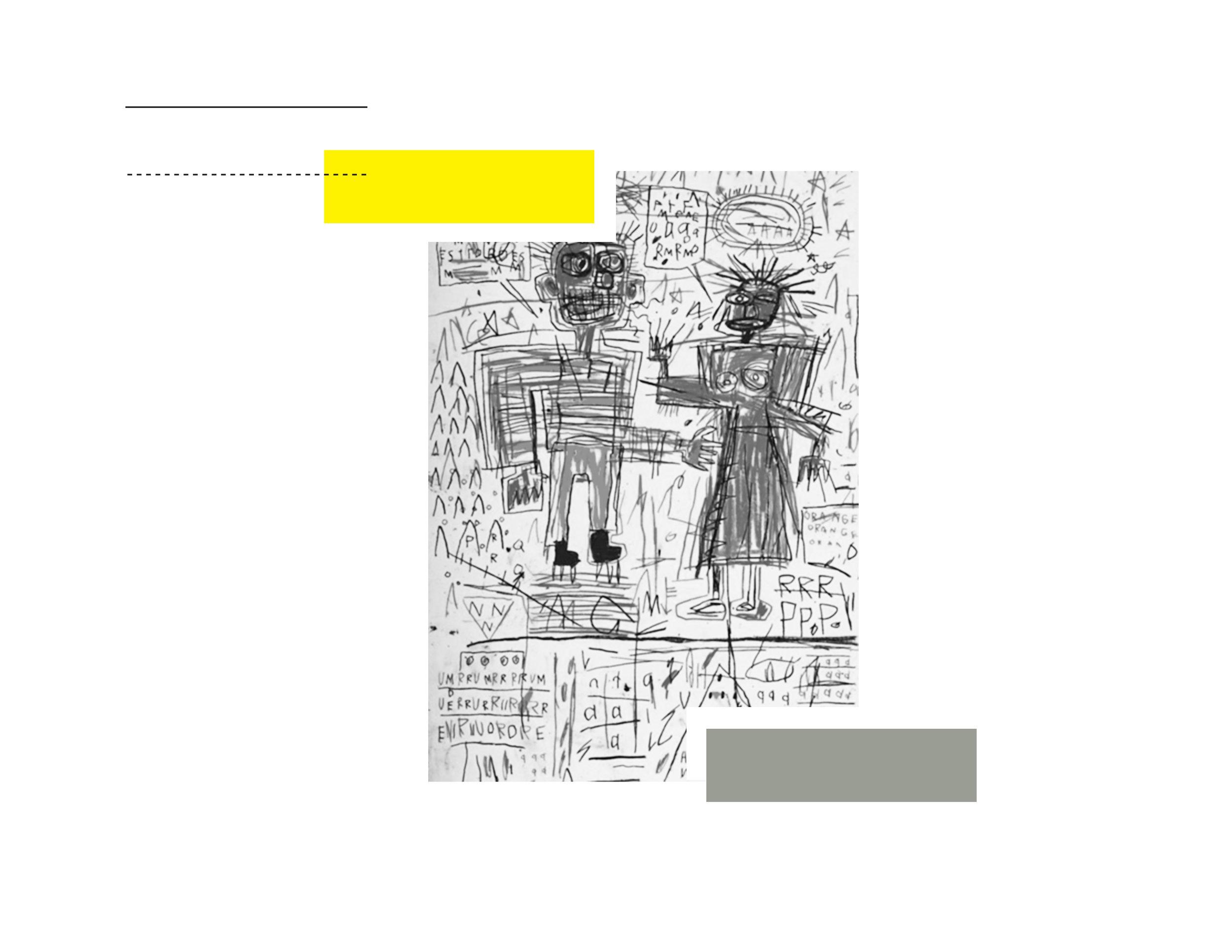 basquiat_colortext.jpg