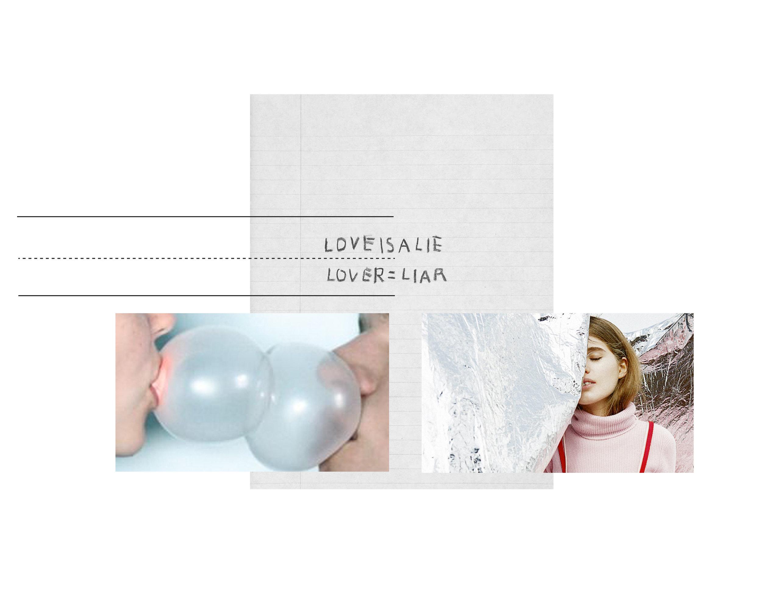loveisaliepage.jpg