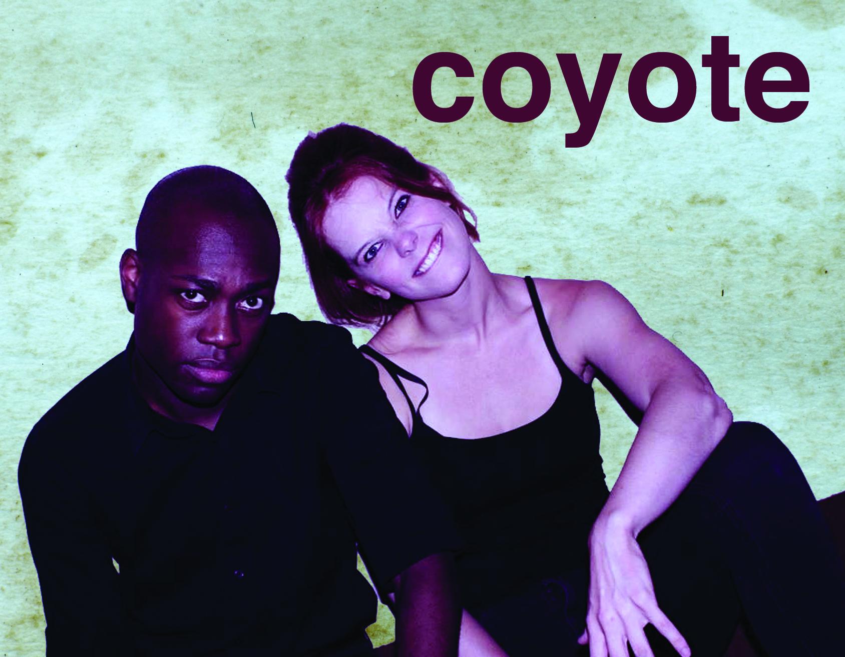 Coyote Postcard FRONT V3.jpg