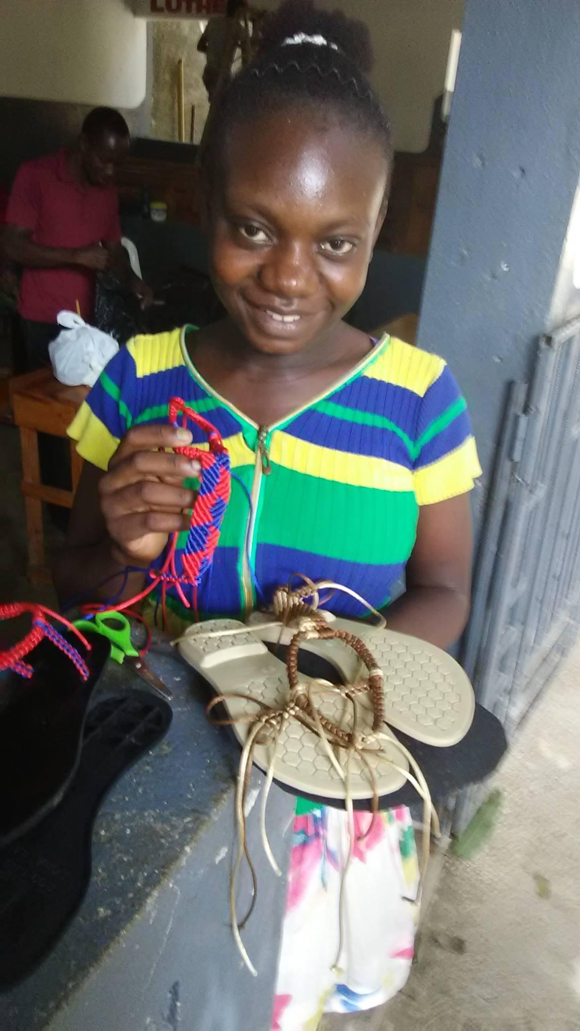 shoe making 3.jpg