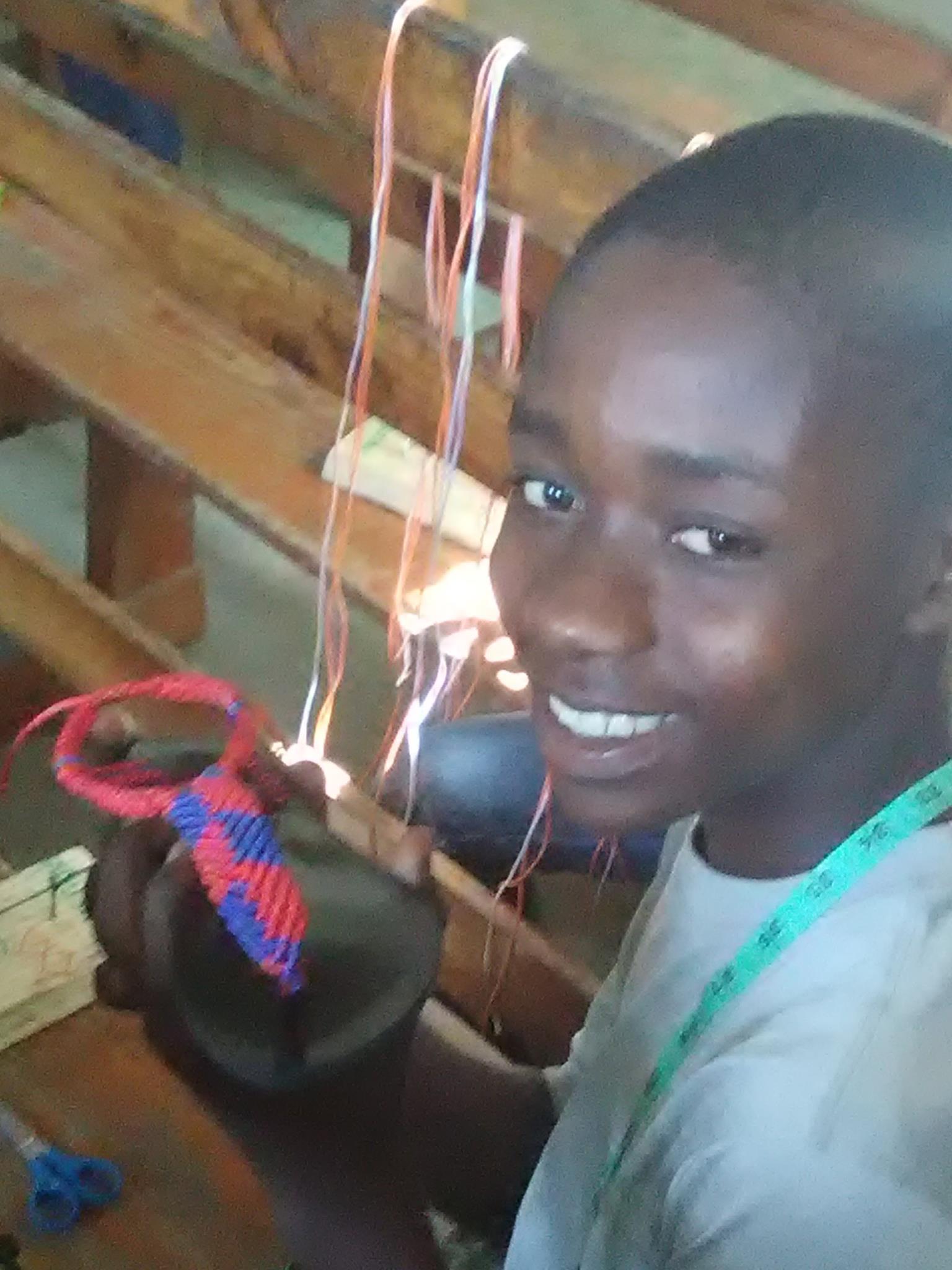 shoe making 2.jpg