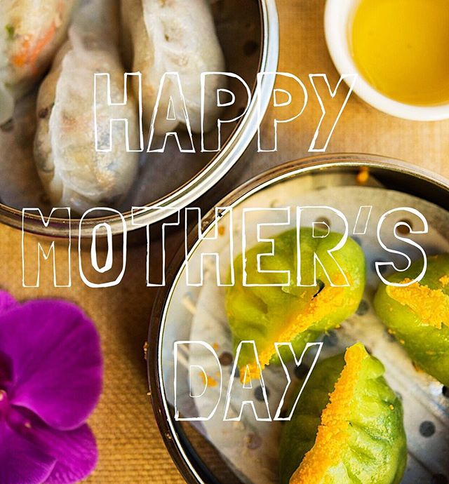 HAPPY MOTHER'S DAY FROM LUNASIA ❤️❤️❤️