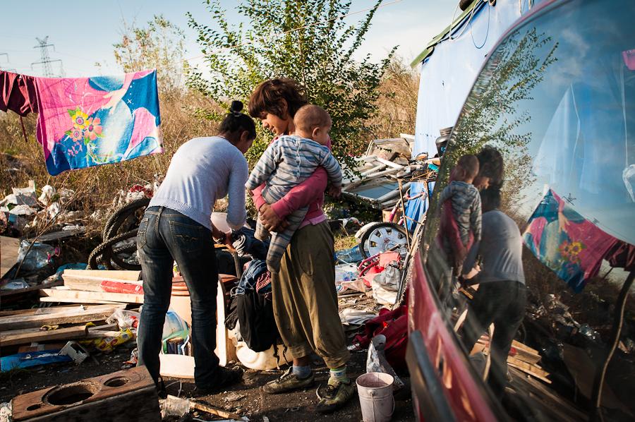 roma_reportage-6.jpg
