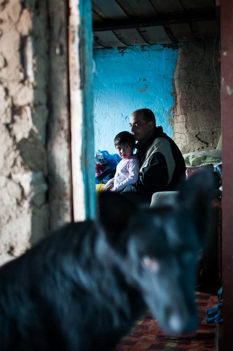 roma_reportage-11.jpg