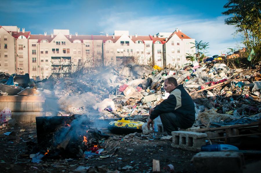 roma_reportage-9.jpg