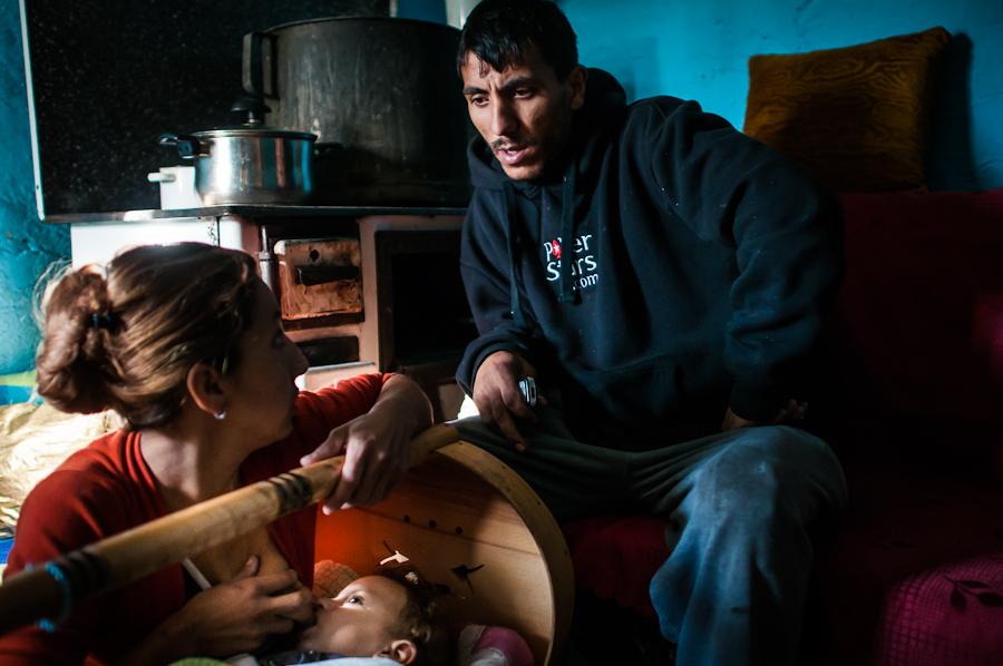 roma_reportage-13.jpg