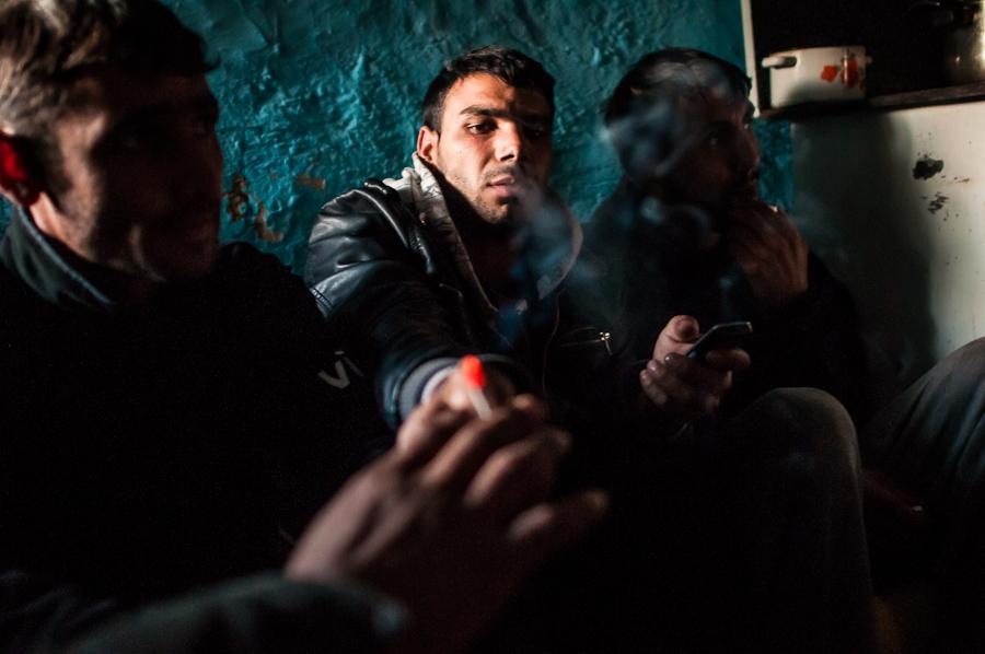 roma_reportage-15.jpg