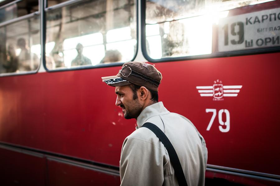 roma_reportage-19.jpg