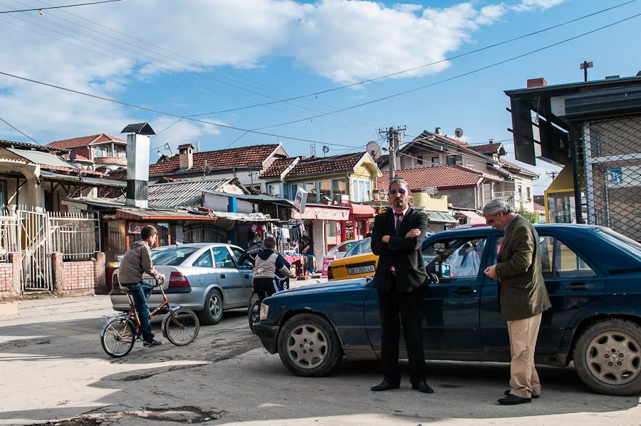 roma_reportage-18.jpg