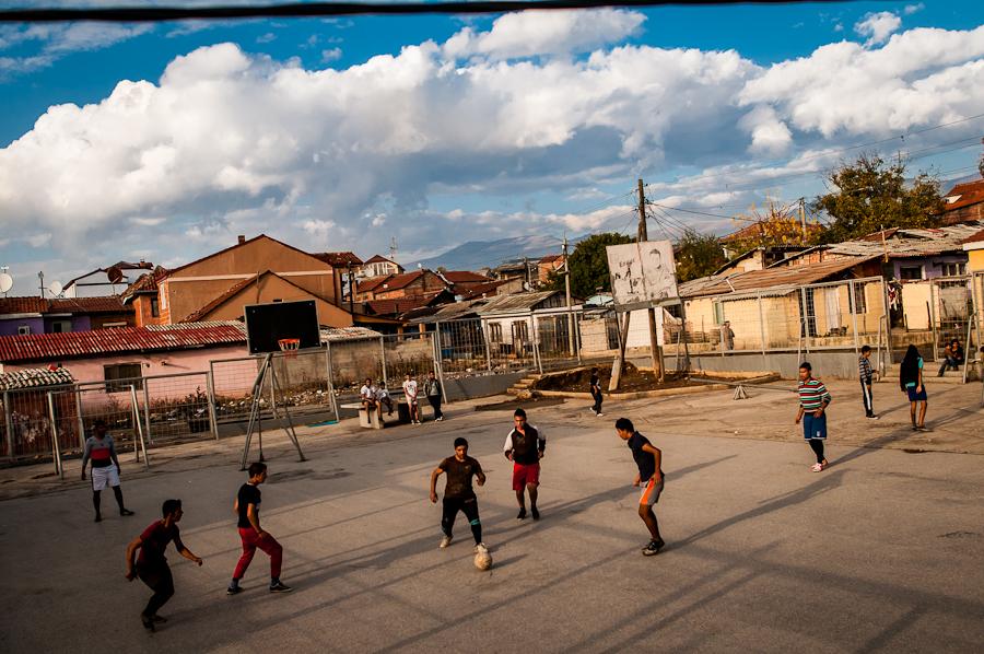 roma_reportage-20.jpg