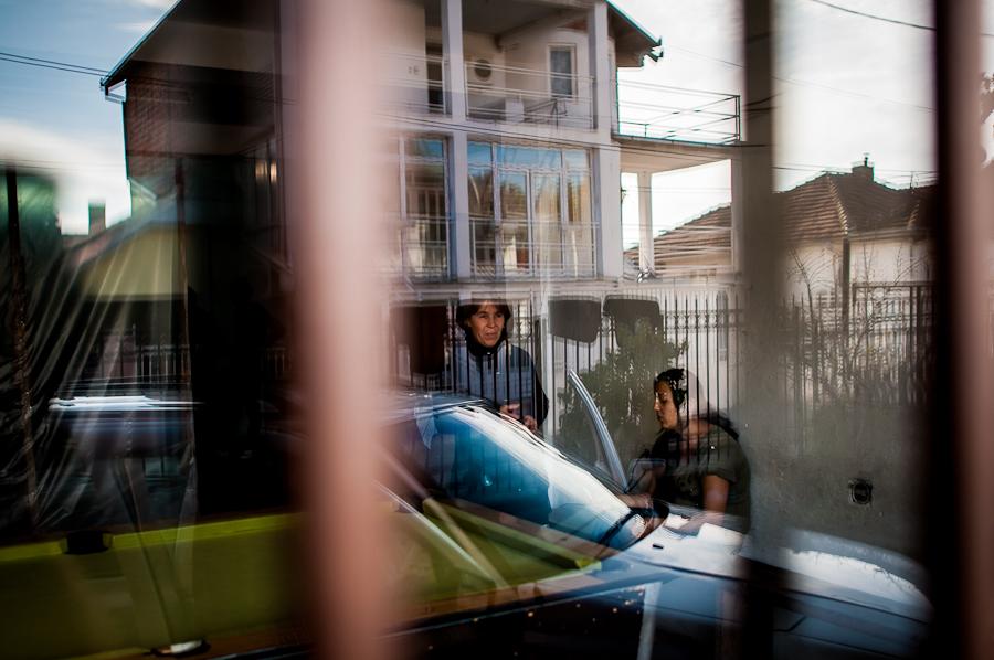 roma_reportage-22.jpg