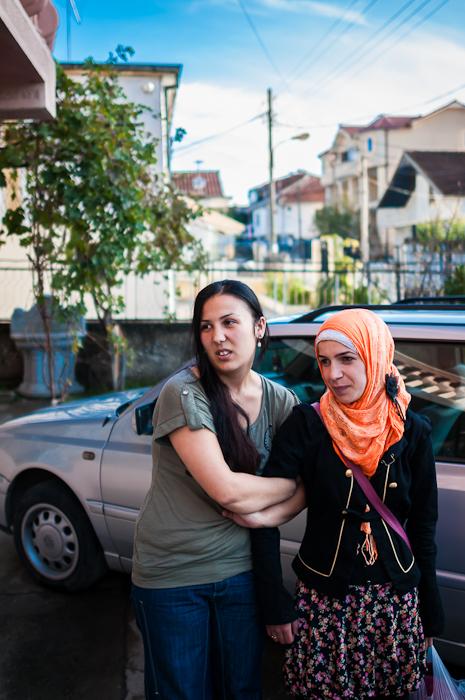 roma_reportage-25.jpg