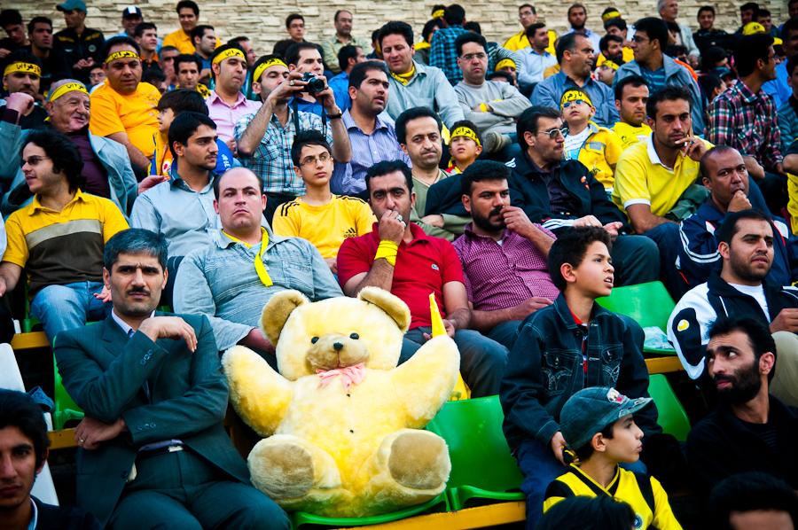 iran-13.jpg