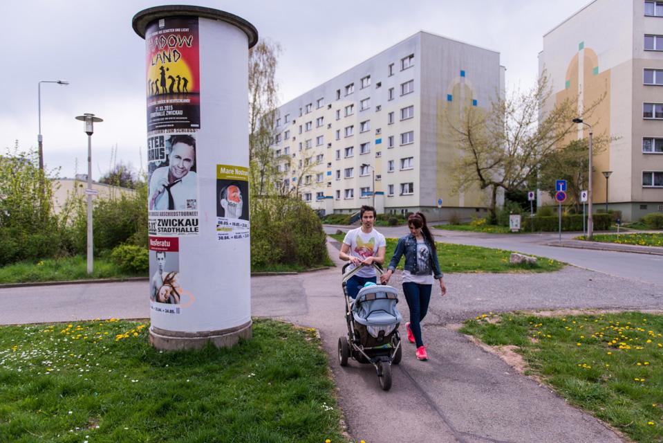 syrer-zwickau-6.jpg