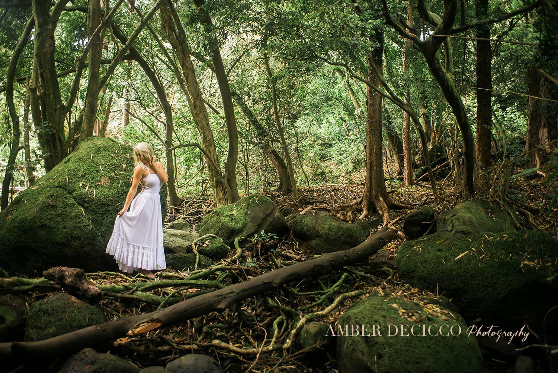 web-adeciccophoto-woodland-6009.jpg