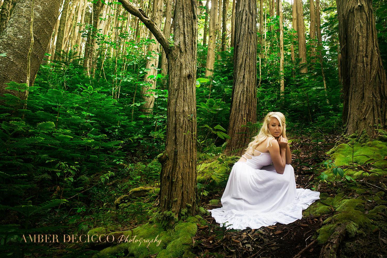 web-adeciccophoto-woodland-6113-2.jpg