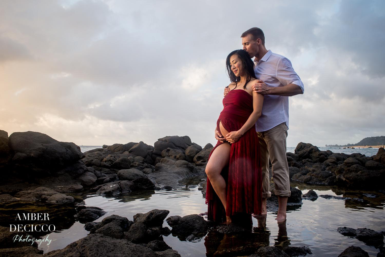 maternity-photographs-oahu