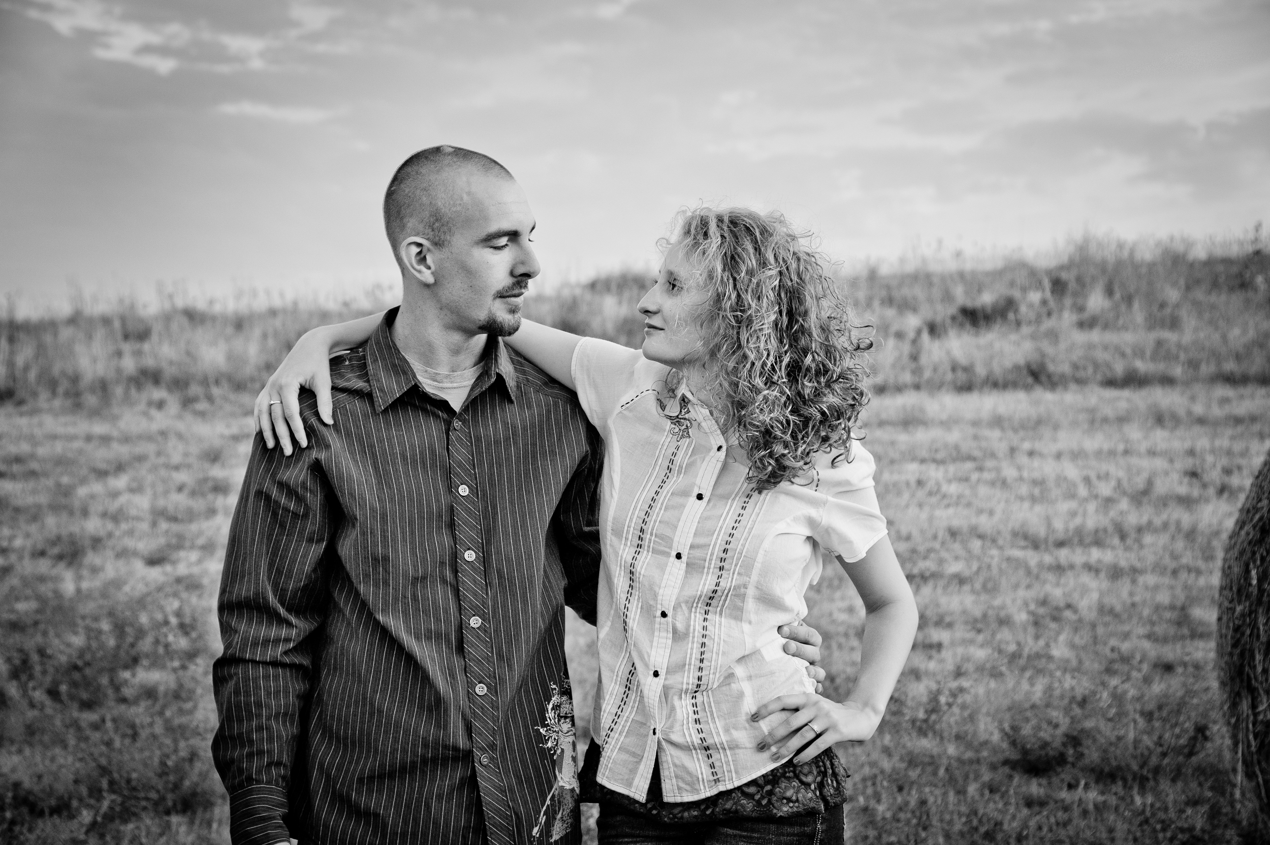 engagement-photo-country-style