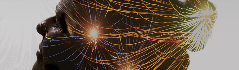 header-fireworks-photo