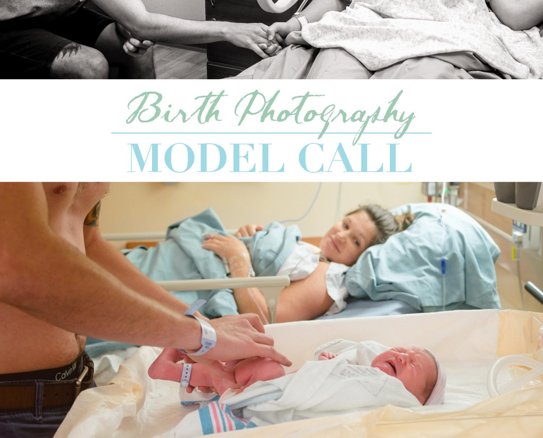 birth model call2.jpg