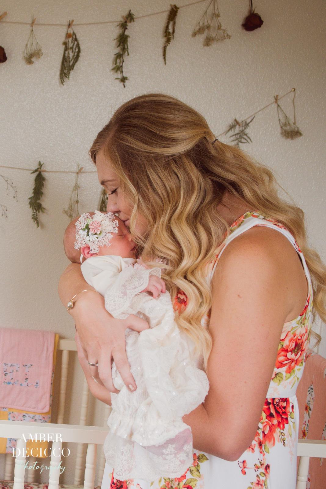 haizel-newborn-adeciccophoto-4708.jpg