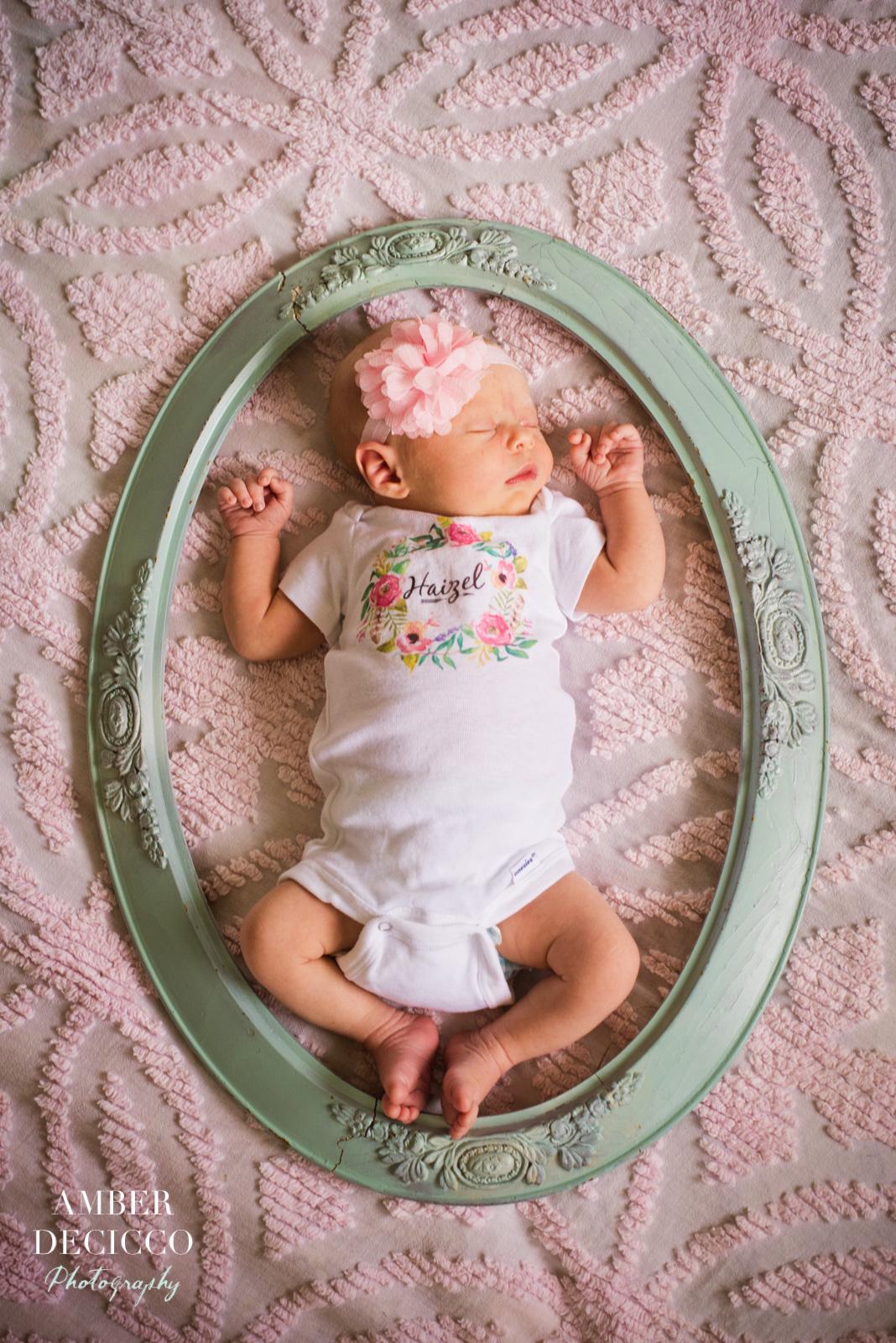haizel-newborn-adeciccophoto-5032.jpg