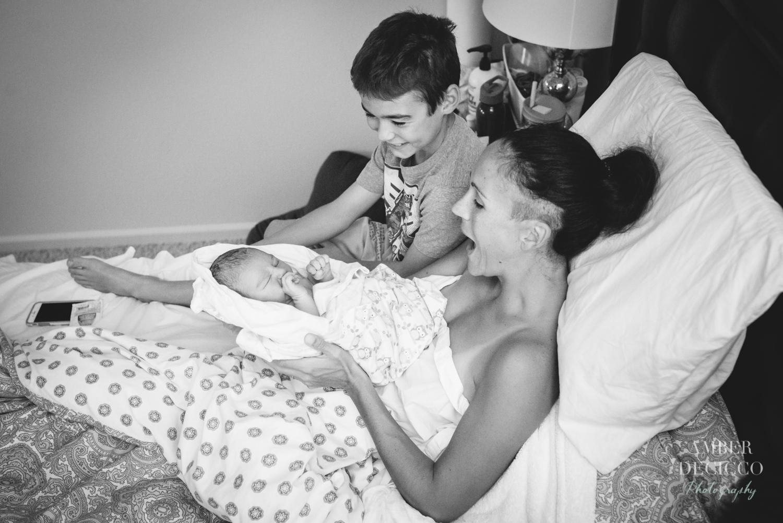 rory birth story-2279-2.jpg